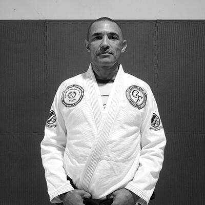 Perth Martial Arts Centre - BJJ | Capoeira | MMA - PMC Team